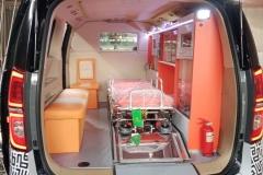 karoseri-ambulance-18maret_1