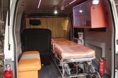 karoseri-ambulance-18maret_2