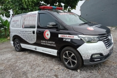 karoseri-ambulance-18maret_3