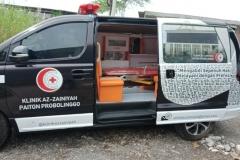 karoseri-ambulance-18maret_4