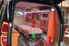 karoseri-ambulance-18maret_7