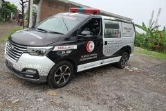 karoseri-ambulance-18maret_8